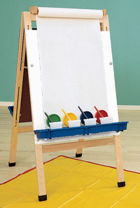 Art Easels Supplies, Item Number 296312