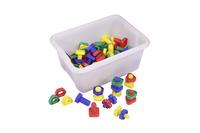 Building Toys, Item Number 296543