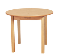 Wood Tables, Wood Table Sets Supplies, Item Number 297464