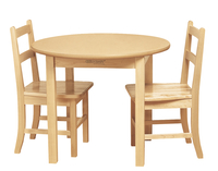 Wood Tables, Wood Table Sets, Item Number 2027797