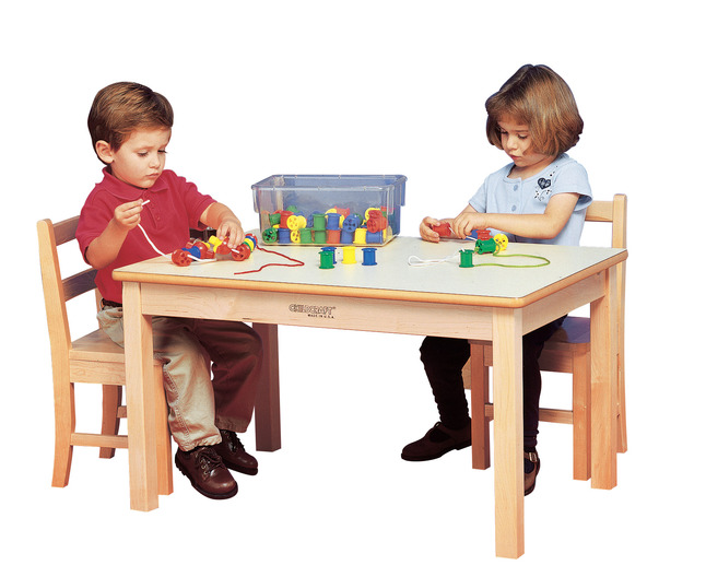 Wood Tables, Wood Table Sets Supplies, Item Number 297491