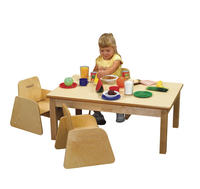 Wood Tables, Wood Table Sets Supplies, Item Number 297506