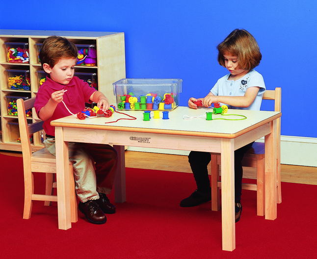 Wood Tables, Wood Table Sets Supplies, Item Number 297572