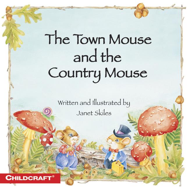 Big Books, Big Books for Children, Big Books for Kindergarten Supplies, Item Number 299351