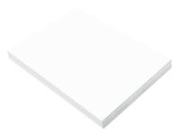 Groundwood Paper, Item Number 299673