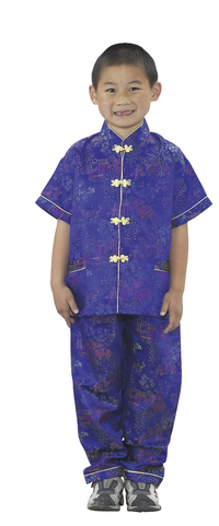 Dramatic Play Dress Up, Role Play Costumes, Item Number 299919
