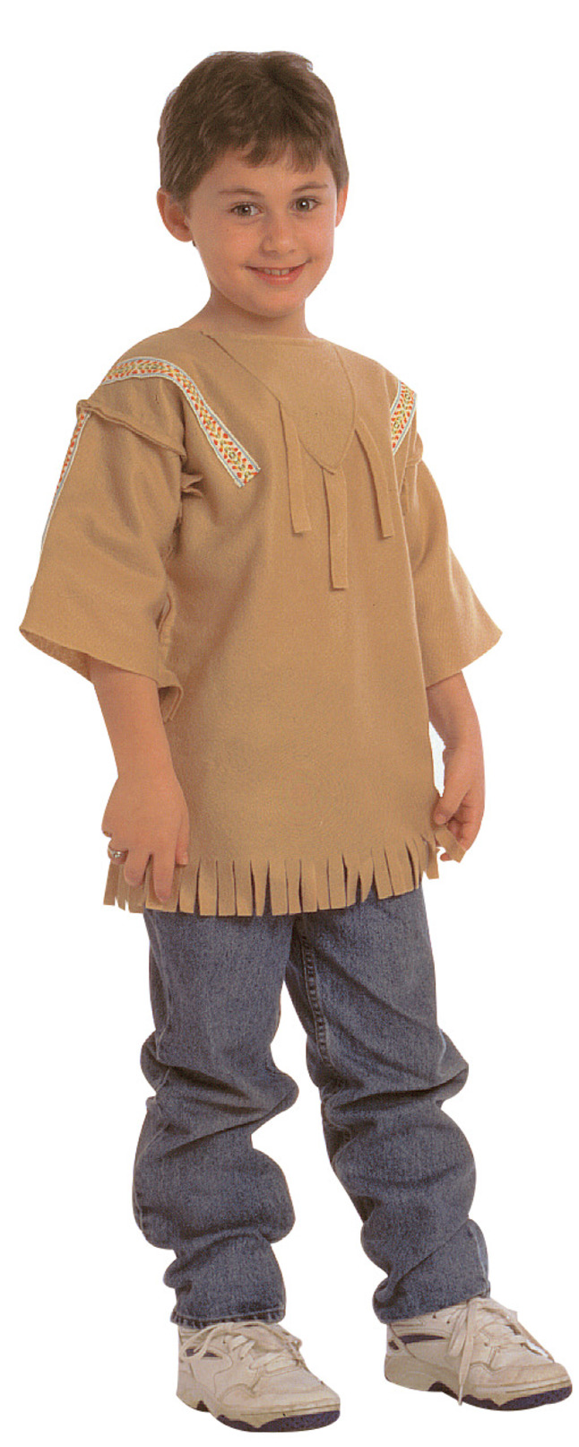Dramatic Play Dress Up, Role Play Costumes, Item Number 299924