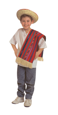Dramatic Play Dress Up, Role Play Costumes, Item Number 299928