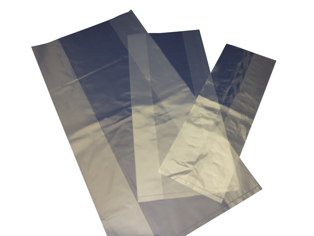 Waste, Recycling, Covers, Bags, Liners, Item Number 301865