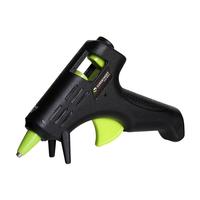 Hot Glue Gun, Item Number 307431