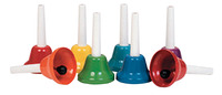 Kids Musical and Rhythm Instruments, Musical Instruments, Kids Musical Instruments Supplies, Item Number 308394