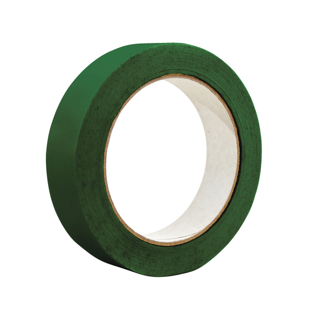 Masking Tape and Painters Tape, Item Number 309345