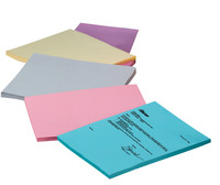Colored Copy Paper, Item Number 310329
