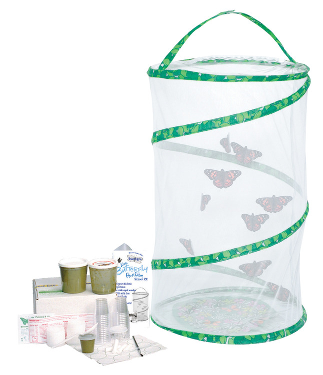 Aquariums, Aquarium Supplies, Item Number 314222