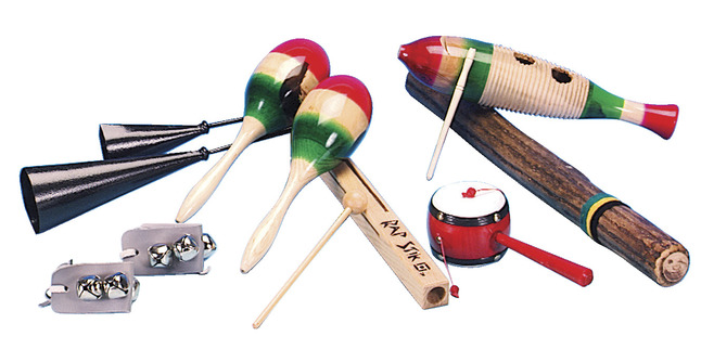 Kids Musical and Rhythm Instruments, Musical Instruments, Kids Musical Instruments Supplies, Item Number 315071