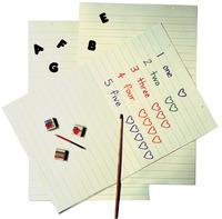 Tag Boards, Item Number 316270