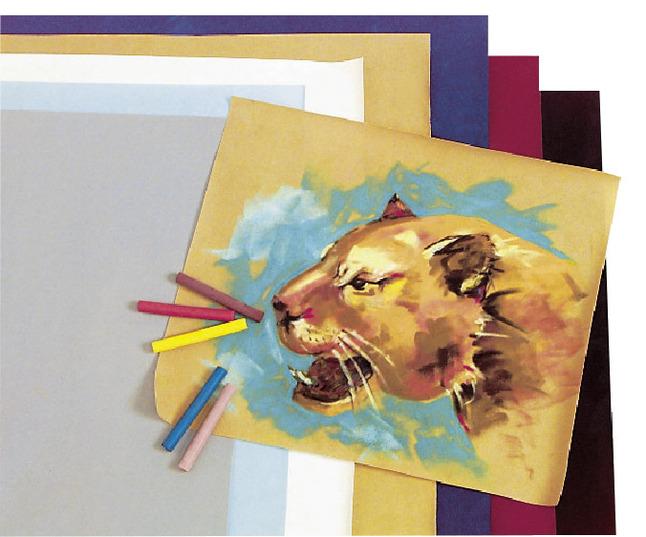 Decorative Paper, Item Number 1326556