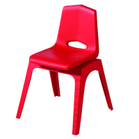 Plastic Chairs Supplies, Item Number 318784