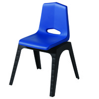Plastic Chairs Supplies, Item Number 318790