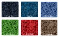 Solid Colors Carpets And Rugs, Item Number 5001027