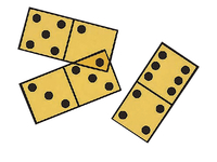 Computation Games & Activities, Estimation Games, Estimation Activities Supplies, Item Number 091458