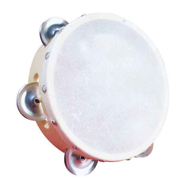 Kids Musical and Rhythm Instruments, Musical Instruments, Kids Musical Instruments Supplies, Item Number 332745