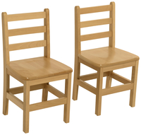 Wood Chairs Supplies, Item Number 333691