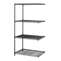 Storage Shelving Supplies, Item Number 334490