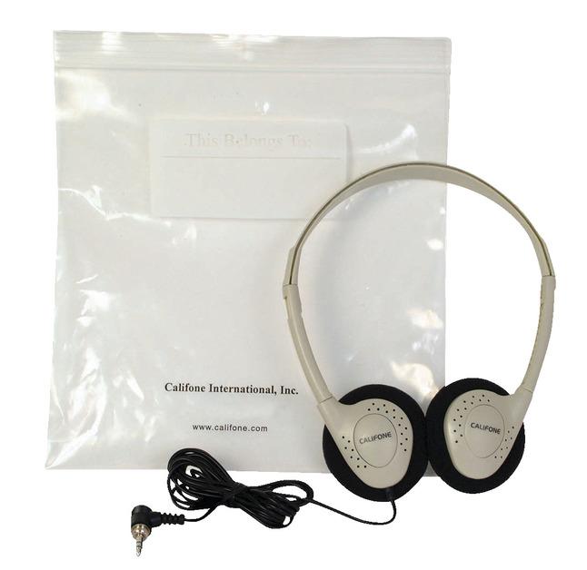 Headphones, Earbuds, Headsets, Wireless Headphones Supplies, Item Number 335815