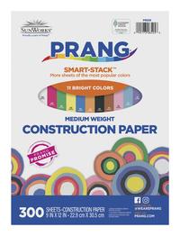 Groundwood Paper, Item Number 336373