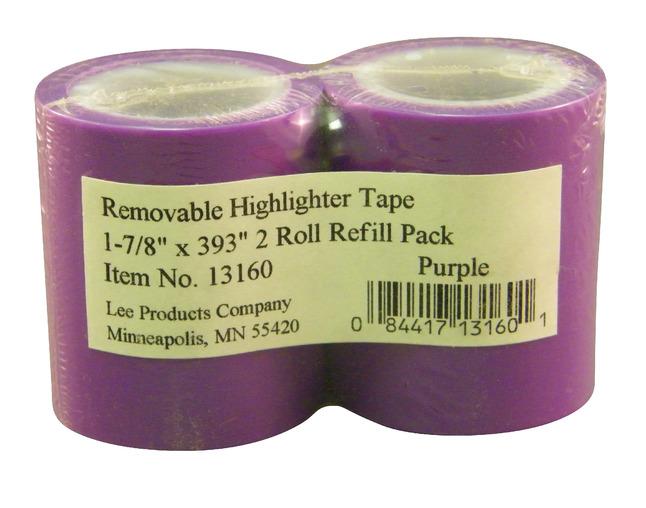 Highlighters, Item Number 336559