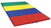 Active Play Mats Supplies, Item Number 336764