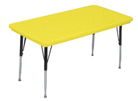 Activity Tables Supplies, Item Number 336865