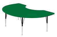 Activity Tables Supplies, Item Number 336868