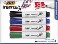 Dry Erase Markers, Item Number 336886