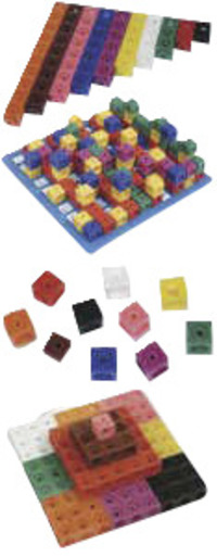 Fraction, Math Manipulatives Supplies, Item Number 336994