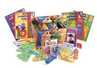 Math Sets, Math Kits Supplies, Item Number 337059