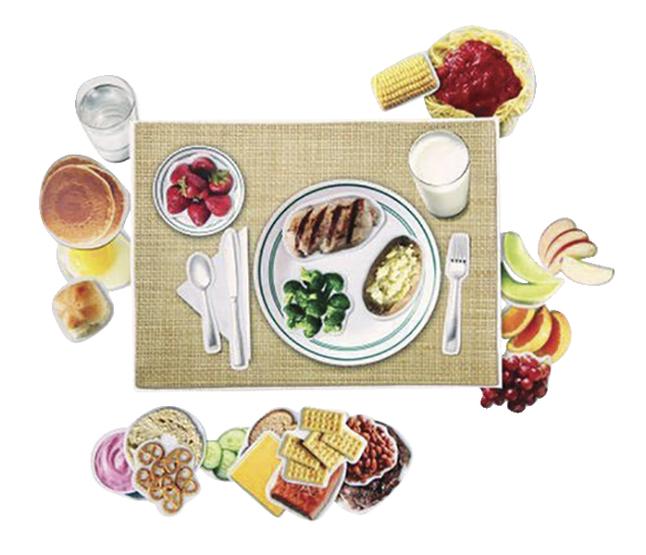Health, Wellness Resources Supplies, Item Number 347381