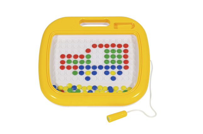 Early Childhood Classic Games, Item Number 347981