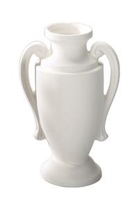 Ceramic Supplies, Item Number 351446