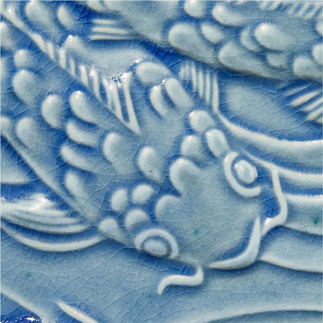 Glazes and Ceramics, Item Number 351809