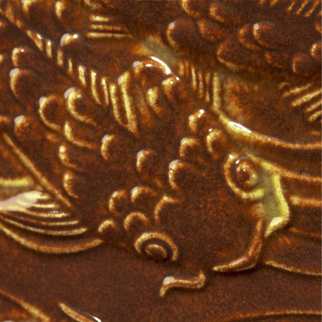 Glazes and Ceramics, Item Number 351821