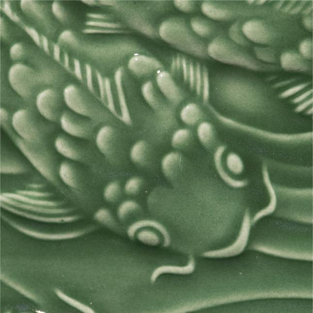 Glazes and Ceramics, Item Number 351824