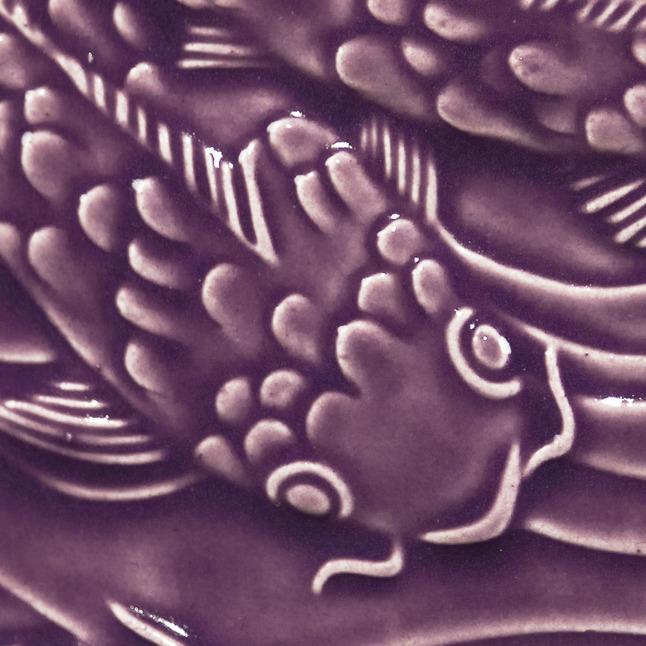 Glazes and Ceramics, Item Number 351857