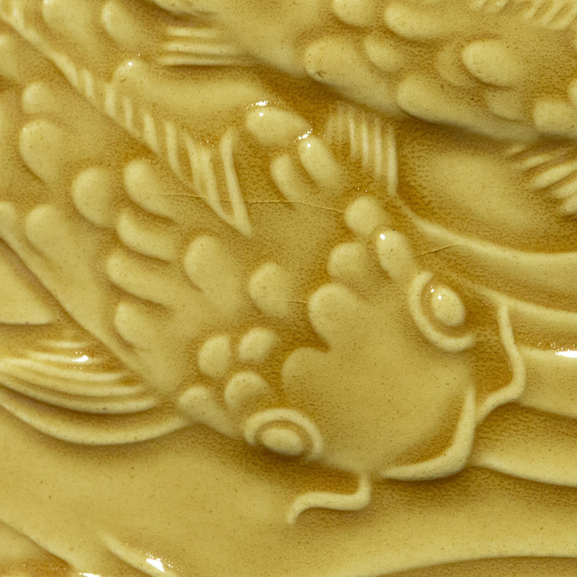 Glazes and Ceramics, Item Number 351863