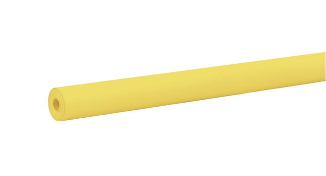 Kraft Paper Rolls, Item Number 352994