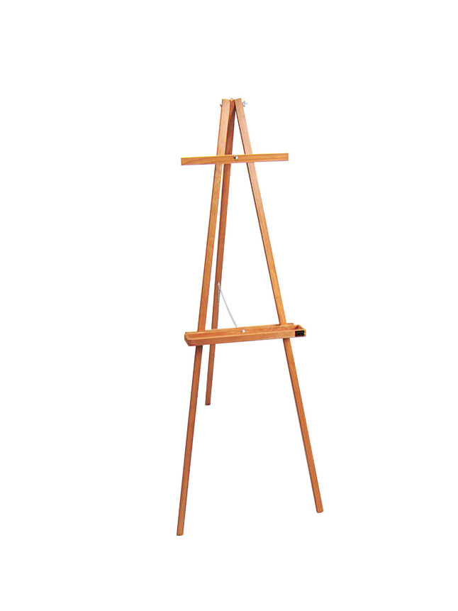 Art Easels Supplies, Item Number 355031