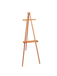 Art Easels Supplies, Item Number 434081