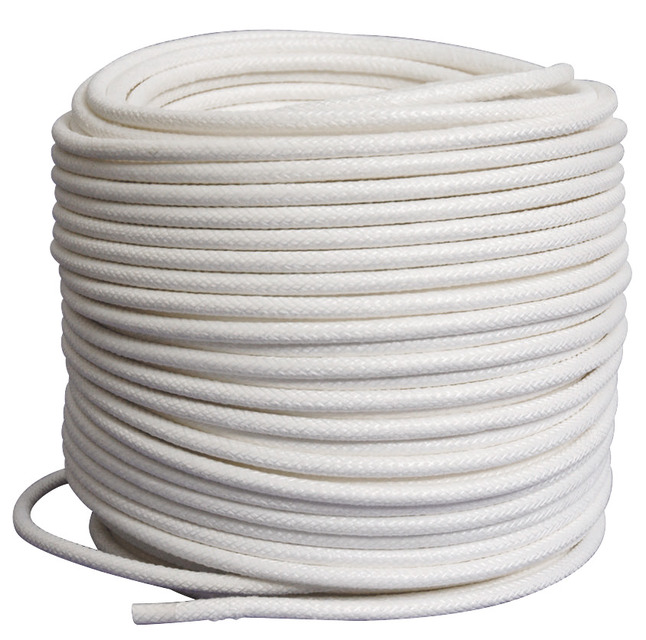 Craft Wire and Filaments and Cords, Item Number 357047