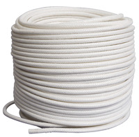 Craft Wire and Filaments and Cords, Item Number 409450